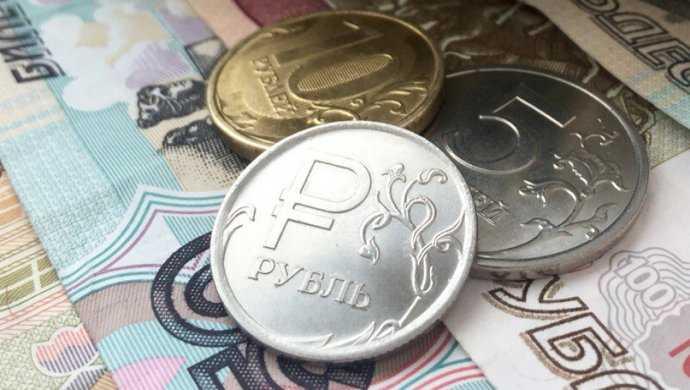 Эксперты подсчитали размер прибавки к пенсии по ГПП