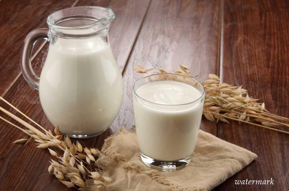 Цены на молоко поднимутся, частники исчезнут с рынка