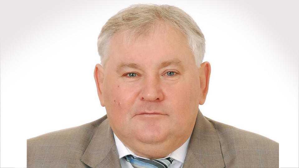 В Ростовской области убили депутата и его супругу