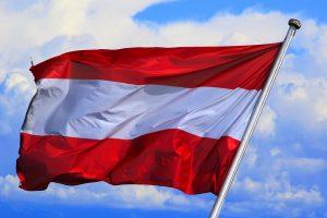 В Петербурге будет открыто генконсульство Австрии