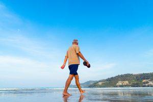 В ПФР рассказали о росте пенсий в 2022 году