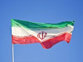 СМИ: В Иране разбился самолет «Международных авиалиний Украины», погибли 176 человек