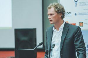Новый глава ФНС назвал задачи налоговой службы