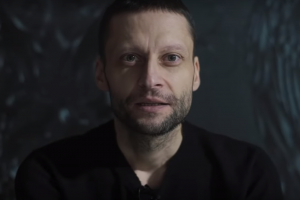 В Петербурге простились с онкологом Андреем Павленко