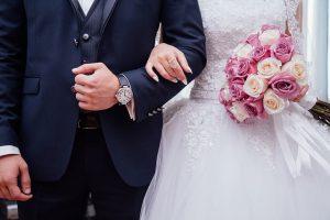 В России планируют скорректировать возраст вступления в брак