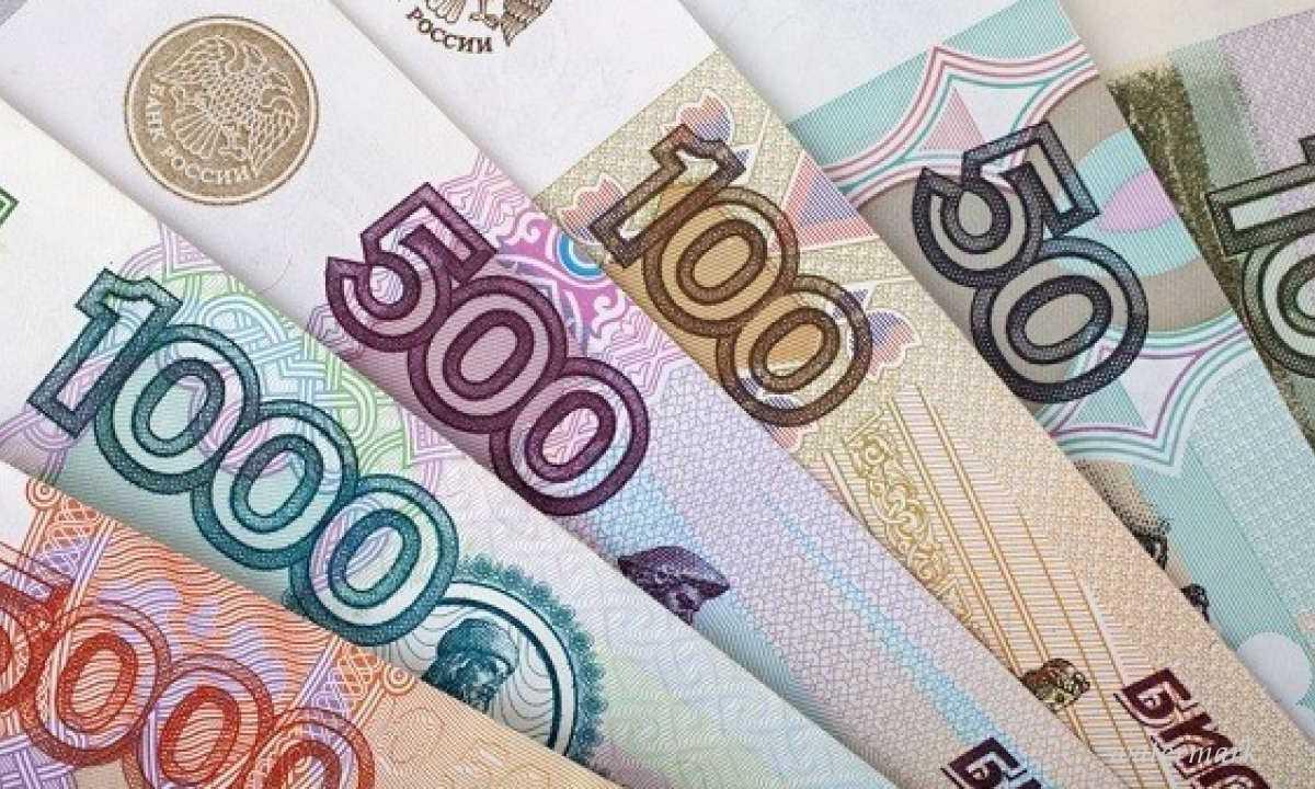 Социальные выплаты и пособия с февраля увеличатся на 3%
