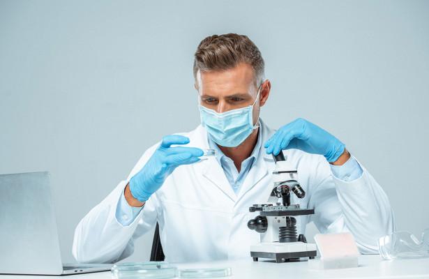 ВРоссии появились первые заболевшие коронавирусом