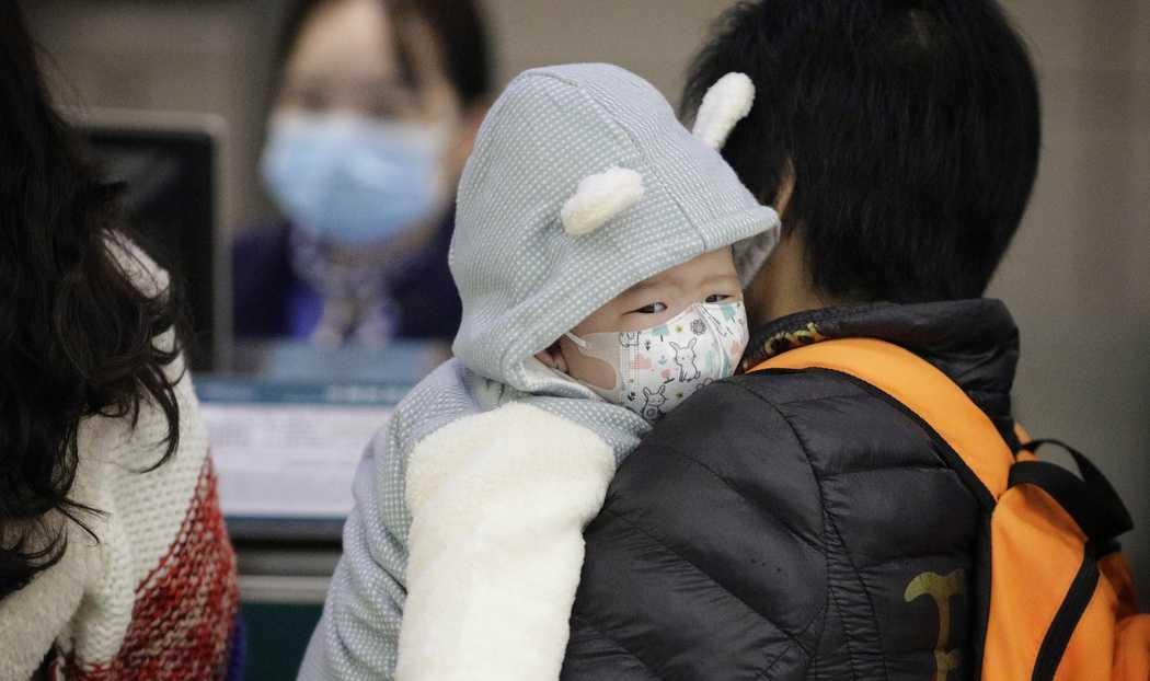 Назван «день икс» длякоронавируса