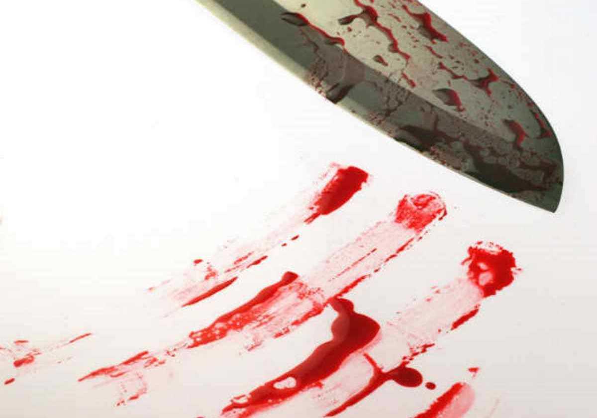 Девушка убила мужа за критику ее еды, приготовила «не то блюдо»