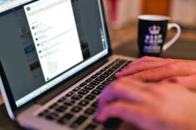 7 лет колонии за публикацию в социальной сети грозит жителю Калуги