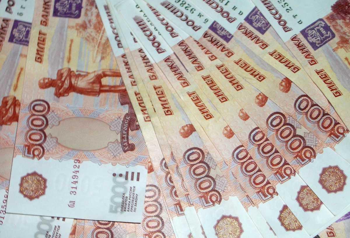 Почему жизнь в России дорожает, а прожиточный минимум уменьшается?