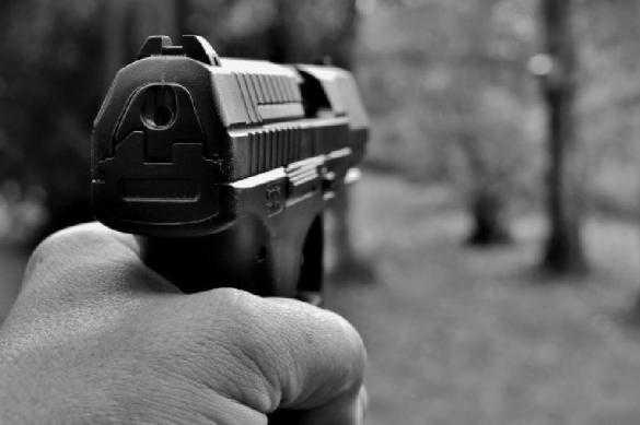 Российский пенсионер выжил после 14 выстрелов в голову