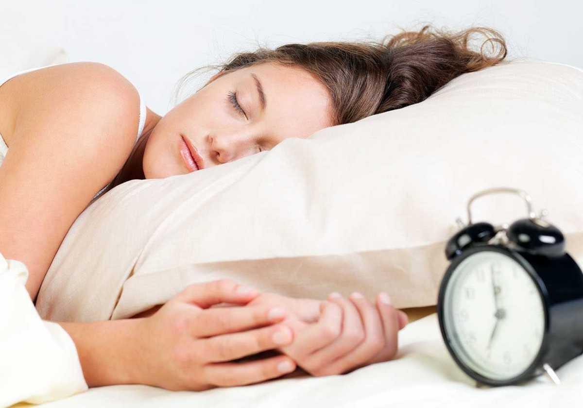 Может ли дневной сон компенсировать ночной недосып?