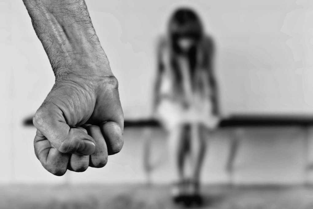 В Петербурге студенты устроили групповое изнасилование знакомой