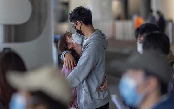 Убийственная миссия: безумцы с коронавирусом начали специально заражать людей