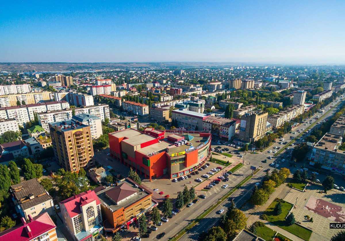 Названы регионы РФ, гдехуже всего живут
