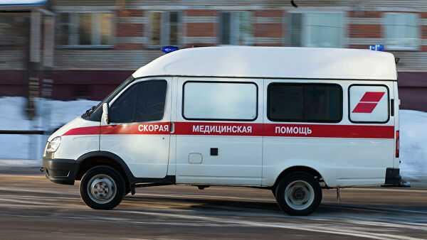 Российский подросток устал ждать полицию испас мать отсмерти отрукотчима