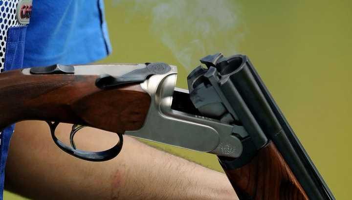 В Новомосковске пенсионер случайно выстрелил в свою 11-летнюю внучку из ружья