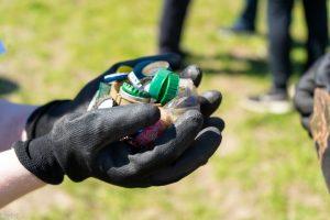 «Чистые игры» приглашают иностранцев на стажировку