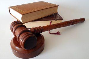 Владелец торговой сети Spar может стать фигурантом уголовного дела