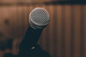 Юная петербурженка прошла этап слепых прослушиваний шоу «Голос.Дети»