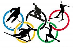 Россия лишилась золота на Олимпиаде-2014
