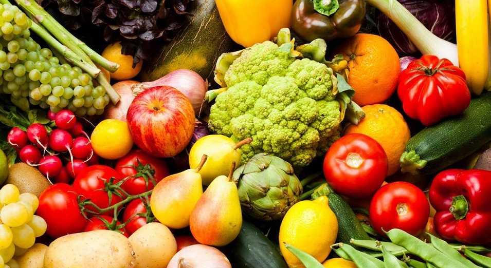 Почему плохо промытые овощи ведут к инвалидности и смерти