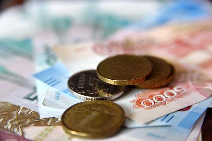 Пенсионерам поставили новое условие для получения денег