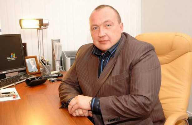 Российский экс-министр найден мертвым
