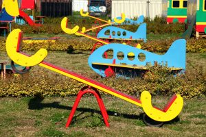 Работающие в карантин петербуржцы смогут оставить детей в «дежурных» детских садах