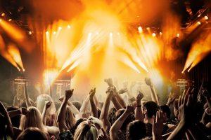 В Петербурге запретили проводить мероприятия численностью больше 50 человек
