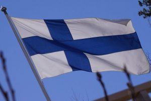Глава МИД Финляндии положительно оценил введение электронных виз в России