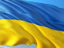 Правительство Украины ввело в стране режим ЧС