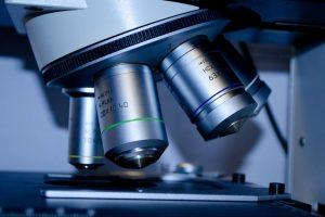 Учёные СПбГУ открыли новую группу противораковых препаратов