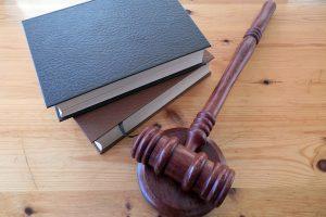 В Петербурге суд закрыл кальян-бар на 70 суток за игнорирование постановления Смольного