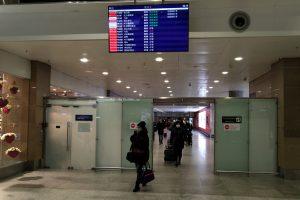 В Петербург прибудет эвакуационный рейс из Бангкока