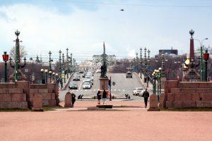 Для борьбы с COVID-19 Петербургу выделено дополнительное федеральное финансирование