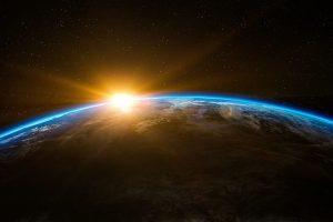 «Звездочёты» ждут усиления солнечного ветра