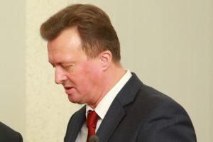 СМИ: Глава Московского района Петербурга находится в больнице