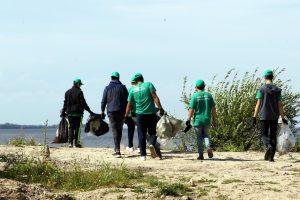 ECOCUP Green Talks: В России пройдёт первый онлайн-фестиваль «зелёного» документального кино