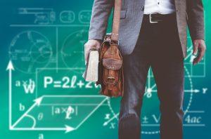 Петербург готов участвовать в разработке национальной образовательной онлайн-платформы