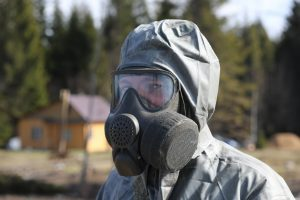 В мире за сутки зарегистрировали больше 177 тыс. случаев коронавируса