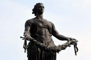 В Ленобласти в День памяти и скорби прозвучит историческое обращение правительства к гражданам СССР