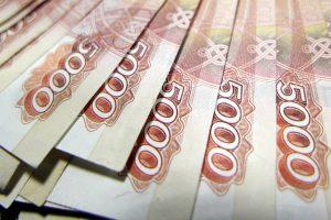 В РПЦ назвали повышение налогов для богатых «нравственно оправданной мерой»