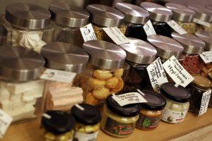 Стали известны продукты, способные помочь в борьбе со стрессом