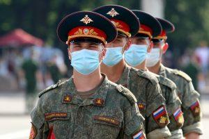 Россиян ждёт четырёхдневная рабочая неделя