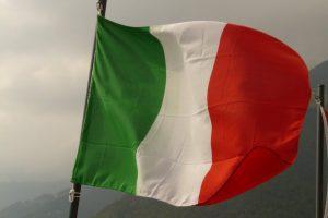 СМИ: Италия надеется на открытие границ для туристов с 15 июня