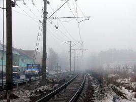 После столкновения поездов в Петербурге возбуждено уголовное дело