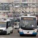 «Горэлектротранс» возвращает временно отменённые маршруты и усиливает другие