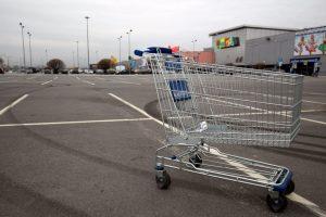 Пожалуйста, подготовьтесь к походу в магазин заранее: IKEA возобновляет работу